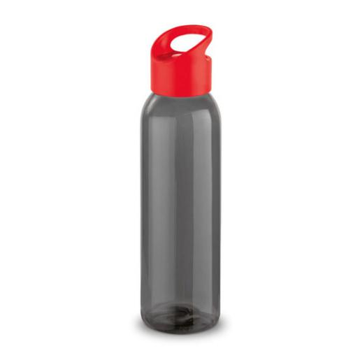 Аксессуары для путешествий - Бутылка для воды 500 мл, пластиковая (0994630)