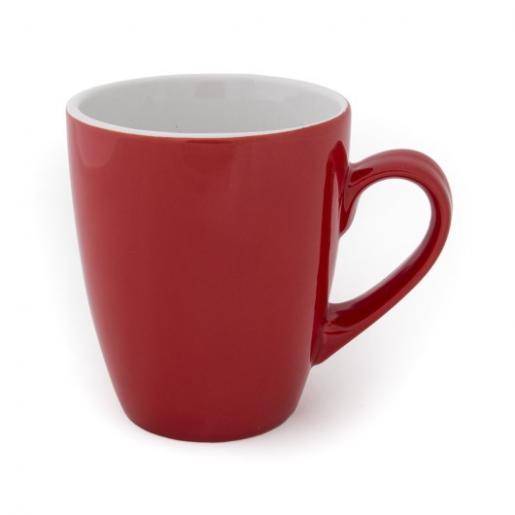 Кухонные аксессуары - Чашка керамическая, 340 мл (0651K006C90)