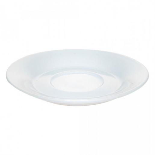 Кухонные аксессуары - Набор чайный керамический, 286 мл (0188210306)