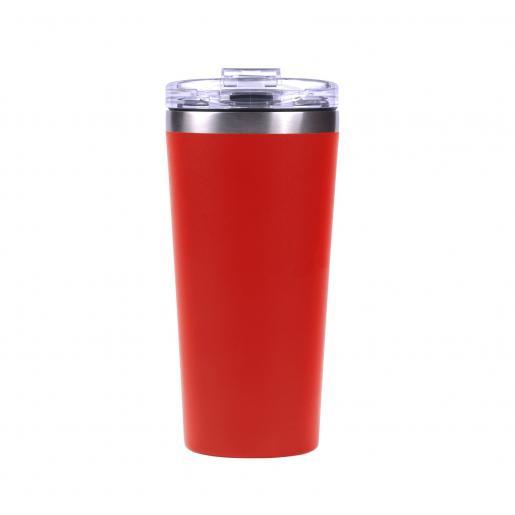 Термокружки - Термокружка металлическая, 480 мл (032506)