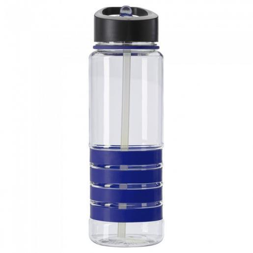 Спортивные бутылки - Бутылка для воды 700 мл, пластиковая (01958971)