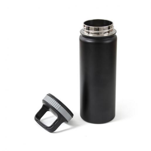 Аксессуары для путешествий - Термос металлический, 500 мл (34N715591)