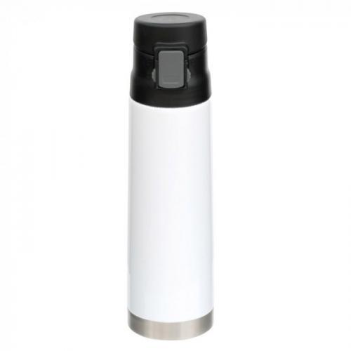 Термосы - Термос металлический, 500 мл (0190304178)