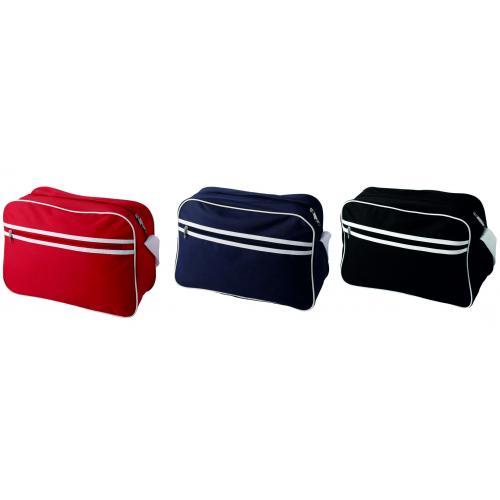 Косметички, портмоне и повседневные сумки - Сумка для личных вещей  (01195498)