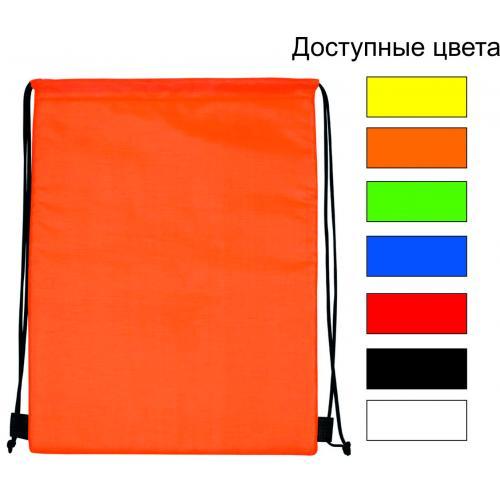 Рюкзаки - Мешок спортивный (033005)