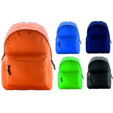 Рюкзаки - Рюкзак для путешествий (033009)