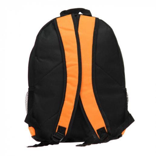 Рюкзаки - Рюкзак для путешествий (92666FM)
