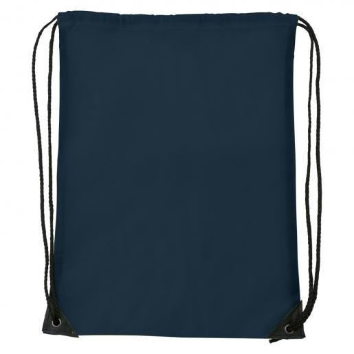 Рюкзаки - Рюкзак для спорта (0195709723)