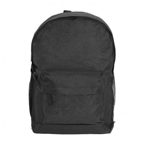 Рюкзаки - Рюкзак для путешествий (0270500)