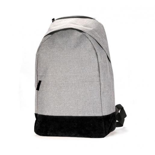 Рюкзаки - Рюкзак для путешествий (033017)