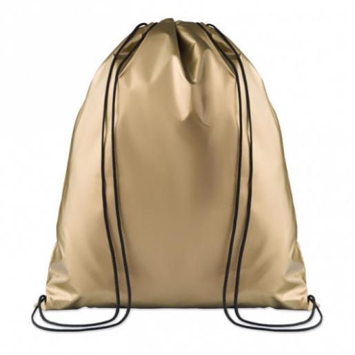 Рюкзаки - Рюкзак для спорта (06MO9266)