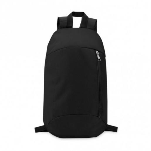 Рюкзаки - Рюкзак для путешествий, 22х10х39 см (06MO9577)