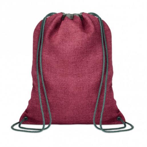 Рюкзаки - Рюкзак для спорта (06MO9776)