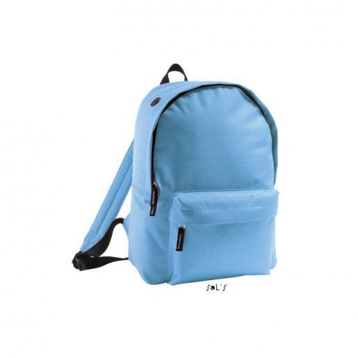 Рюкзаки - Рюкзак из полиэстера 600d (0270100)