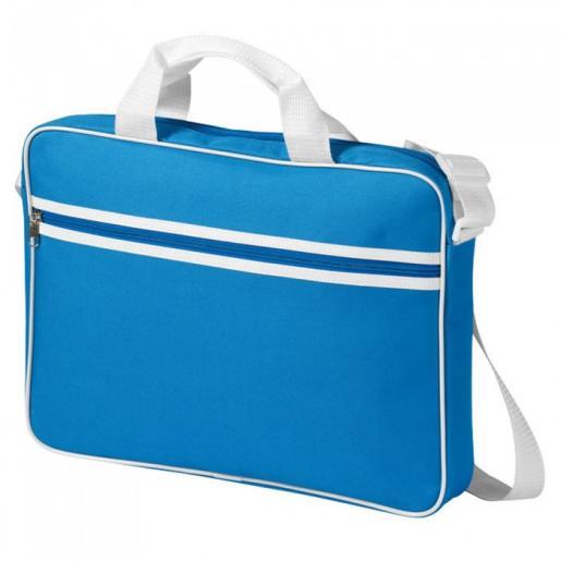 Сумки и рюкзаки для ноутбуков - Сумка для ноутбука (01119910)