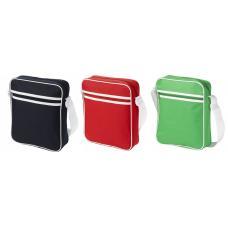 Сумки и рюкзаки для ноутбуков - Сумка для планшета (01119739)