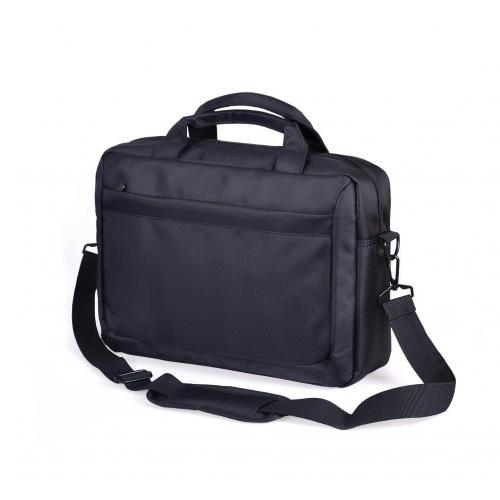 Сумки и рюкзаки для ноутбуков - Сумка для ноутбука (033015)