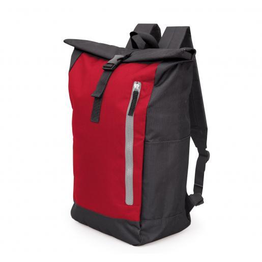 Сумки и рюкзаки для ноутбуков - Рюкзак для ноутбука (033031)