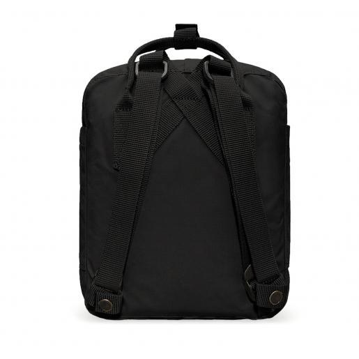Сумки и рюкзаки для ноутбуков - Сумка-рюкзак для ноутбука (033035)