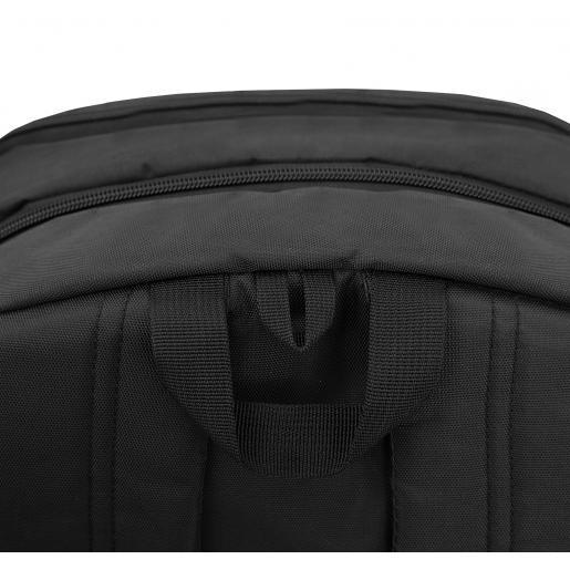 Сумки и рюкзаки для ноутбуков - Рюкзак для ноутбука (033033)