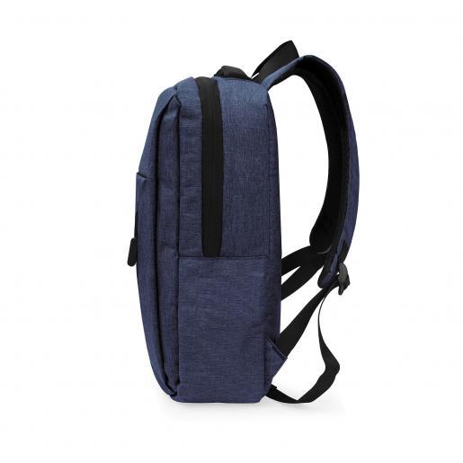 Сумки и рюкзаки для ноутбуков - Рюкзак для ноутбука (033034)