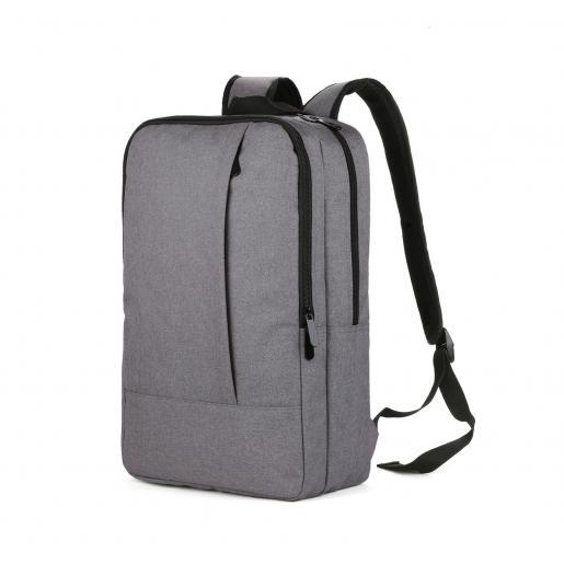 Сумки и рюкзаки для ноутбуков - Рюкзак для ноутбука (033014)