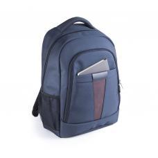 Сумки и рюкзаки для ноутбуков - Рюкзак для ноутбука (034003)