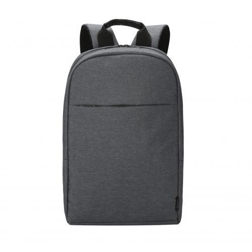 Сумки и рюкзаки для ноутбуков - Рюкзак для ноутбука (034018)