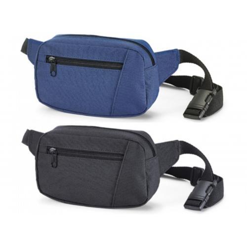 Косметички, портмоне и повседневные сумки - Сумка поясная (0139254604)