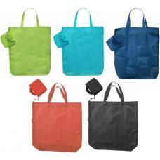 Сумки для покупок - Сумка для покупок (0195779901)