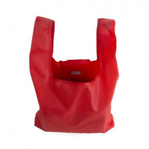 Сумки для покупок - Сумка для покупок (0650S0810077)