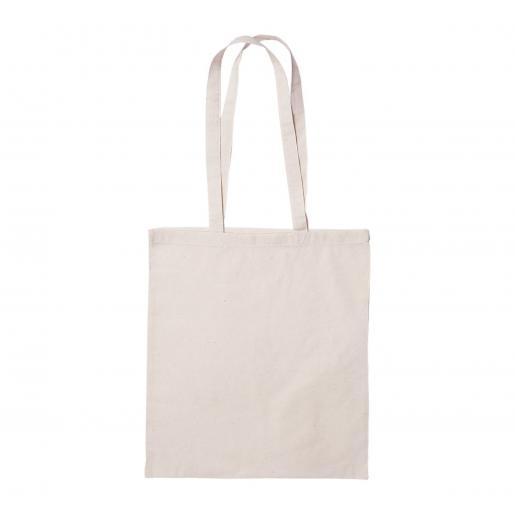 Сумки для покупок - Сумка для покупок, хлопок (033030)