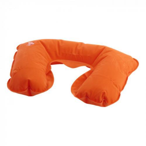 Аксессуары для путешествий - Подушка надувная  (01959651)