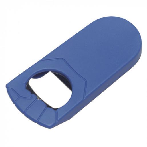 Кухонные аксессуары - Открывалка пластиковая (01958419)