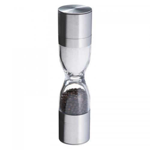 Кухонные аксессуары - Перечница металлическая (02355507)