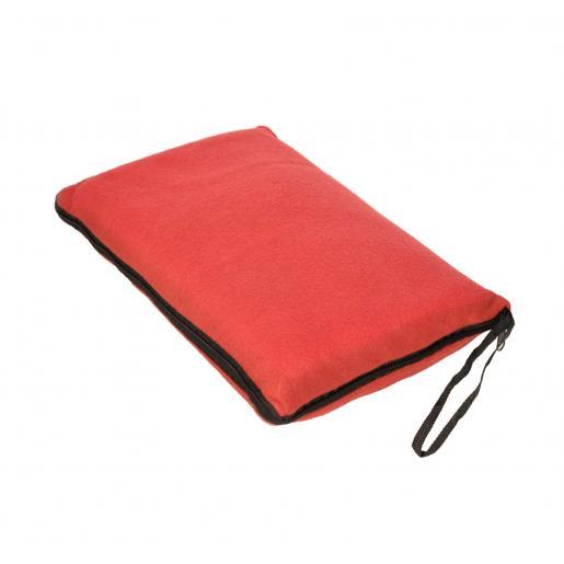 Пледы - Плед-подушка (033100)