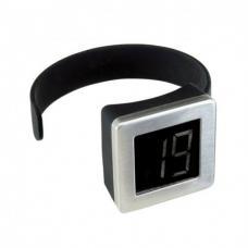 Винные аксессуары - Термометр электронный для вина (065604990)