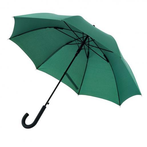 Зонты трости - Зонт-трость (01901032)