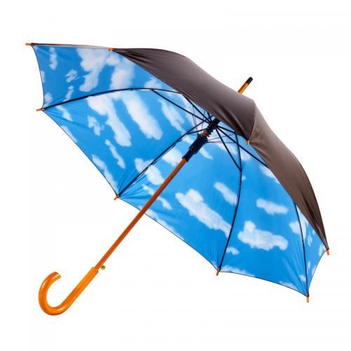 Зонты трости - Зонт-трость (0245132)