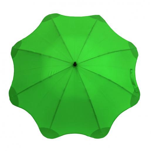 Зонты трости - Зонт-трость с защитными наконечниками (0245400)