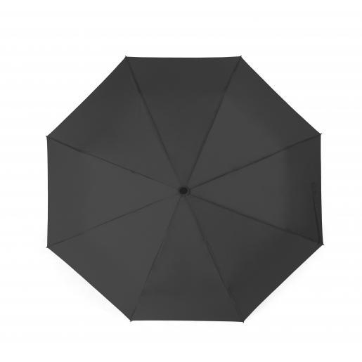 Складные зонты - Зонт складной, автомат (035005)