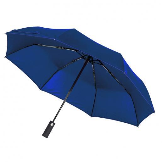 Фонарики - Зонт с фонариком, складной, автоматический (0245550)